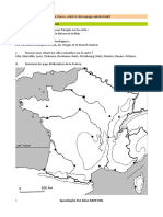 a1-gecc81ographie-france