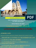 2018_19feb_Confer_FEenlaFAMILIA_PVocacional