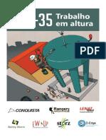 NR-35 Cartilha de bolso.pdf