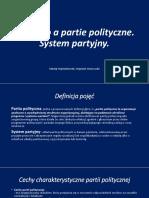 Partie polityczne.pptx