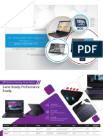 HP LAPTOP PRICELIST 1 - DEC 2109 (Gst Extra).pdf