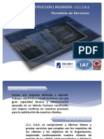 Brochure ICI SAS - JUN2019