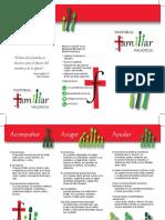 Triptico-Delegación-Diocesana-de-Pastoral-Familiar