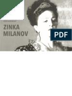 zinka-knjižica