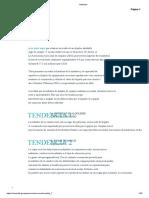 Gestión de Alquileres KPI