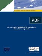 Manual_Statistici_regionale