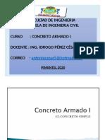 CLASE I-convertido.pptx