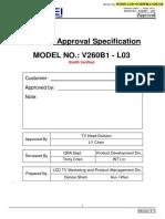V260B1-L03-ChiMei.pdf