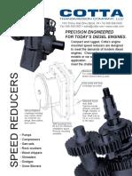 COTTA-Speed-Reducers-Catalog.pdf