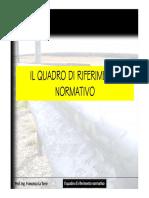 06_Barriere_1.pdf