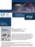 SEMINARIO_ROMA3_2018.pdf
