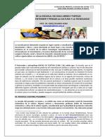 106._FUTURO_DE_LA_ESCUELA_NO_SOLO_LIBROS.pdf