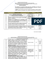 Carta Descriptiva Para Facilitadores II Uso didáctico de las TIC'S para docentes de educación básica DGFCPE Jalisco