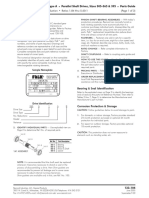 133-104_Falk-A-Plus-Type-A1,Sizes-305-365,395-Shaft-Drives_Parts-Manual.pdf