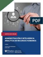 Brochure_Wharton_HR_Management_18_09_2019