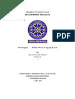 TUGAS INDIVIDU PART 2.pdf