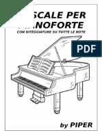 Scale Pianoforte tutte diteggiature.pdf