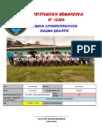FELICIANO SAUCEDO.pdf