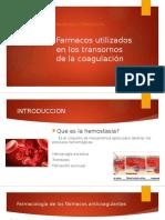 anticoagulantes.pptx