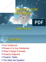 Chapter 3_ Properties of Substances.pdf