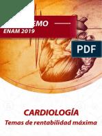 ENAM 2019 - Villamemo Cardiología