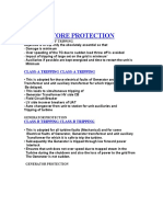 201234128-Genartor-Protection-Class-A-B-C