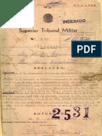 SARGENTOS_compressed_parte_001.pdf