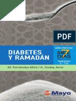 diabetes-ramadan