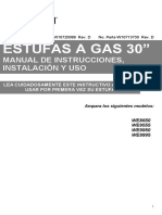 WE9950S-Manual-de-Uso-e-Instalacion