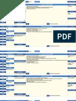 Planificacion 5B2.pdf