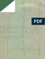 SARGENTOS_compressed_parte_002.pdf