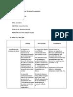 INFORME TECNICO PEDAGOGICO2 prof ana