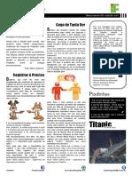 Edição 108 set 2015.pdf