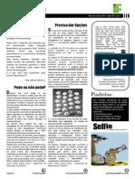 Edição 109 out 2015.pdf
