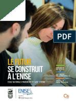 Eniseetudiantweb.pdf