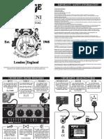 Manual-Crush-Mini-PDF