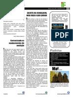 Edição 114 mar 2016.pdf