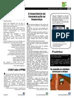 Edição 113 fev 2016.pdf