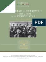 libertad-de-expresion-y-derechos-de-los-periodistas-coleccion-nuestros-derechos-unam-inehrm.pdf