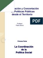 8-coordinacion-y-concertación.ppt