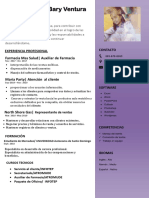 83-curriculum-vitae-laboral-97-2003 (1).doc