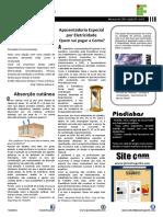 Edição 116 mai 2016.pdf