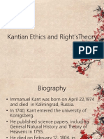 17.-Kant-and-Rights.pptx