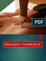 tecnicas-para-massagear-o-torax-e-abdomen.pdf