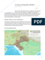 clearias.com-Ancient India Early Cities and Republics NCERT.pdf