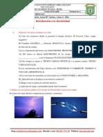 Introducción a la electricidad -Grupo-4-11-2