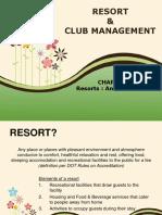 183749010-CLUB-MANAGEMENT-DHOS-C1-ppt