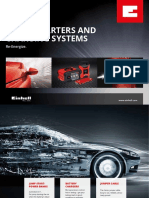 einhell-services-brochure-charging-systems-en