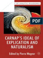 Carnap's Ideal of Explication and Naturalism.pdf