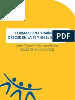 PFC-ACAFJ-Mdulo 4- Nuestras opciones apostlicas.pdf